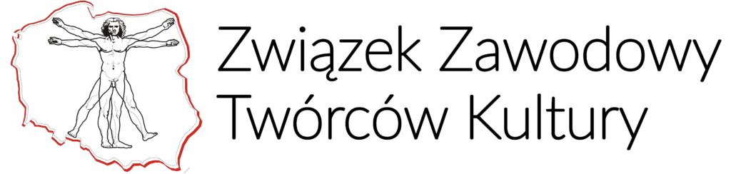 logozztk-strona