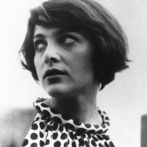 jarocka-opole-1966