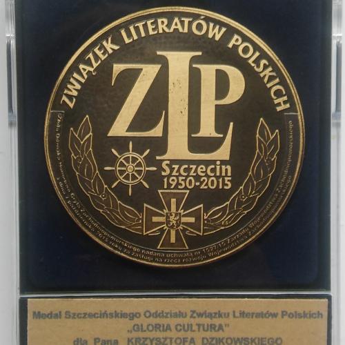 medal-zlp-szczecin