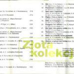 plik-132-c