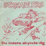 streaplers_1
