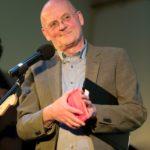 Marek Wiernik