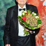 Krzysztof Dzikowski